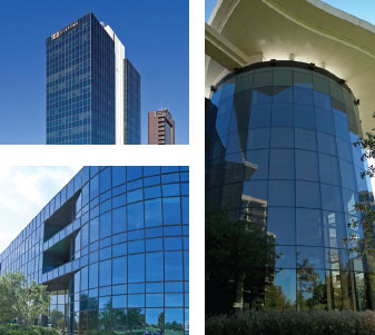 Beautiful Curtains Ideas Curtain Wall System Manufacturers : Curtain Wall Systems  Manufacturers   Curtains Design Gallery